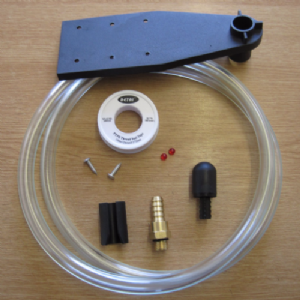 Replacement Sight Tube Kit